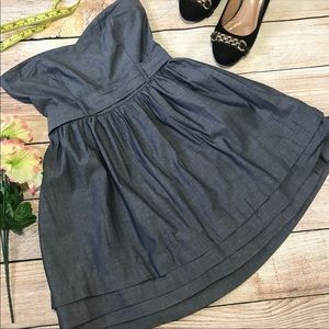 F21 Mini Dress Sz S